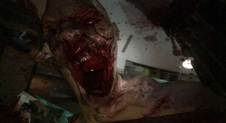 F.E.A.R. Complete Pack 11