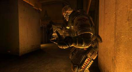 F.E.A.R. Complete Pack 15