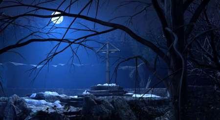 Dracula The Resurrection 5