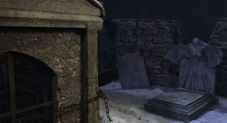 Dracula The Resurrection 6