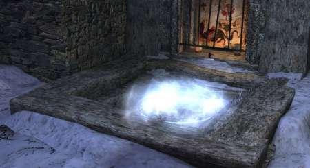 Dracula The Resurrection 7