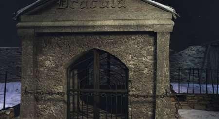 Dracula The Resurrection 8