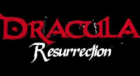 Dracula The Resurrection 9