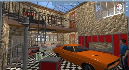 Home Design 3D 1