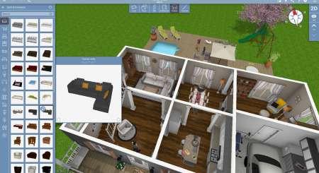 Home Design 3D 3