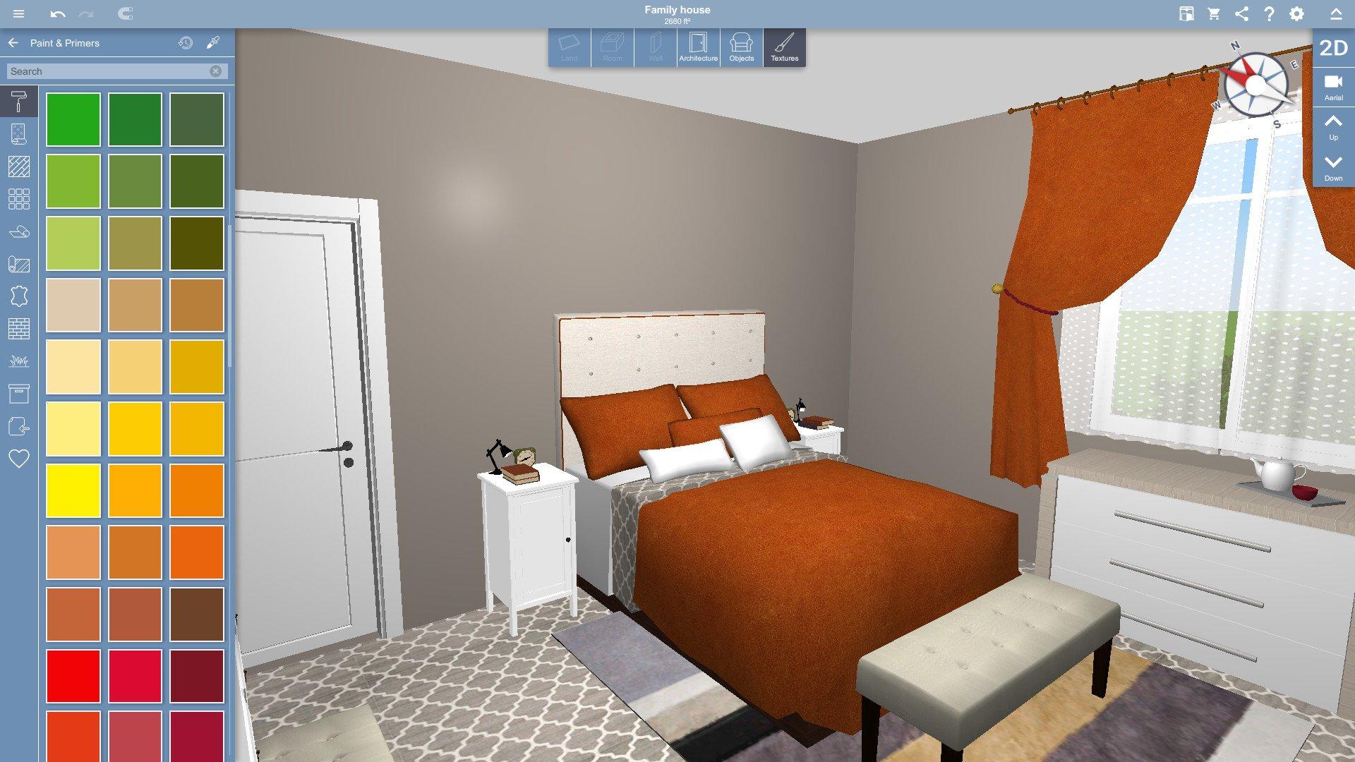 Home Design 3D 5