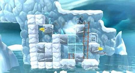 Lode Runner Xbox 360 2325