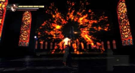 ANIMA Gate of Memories 13