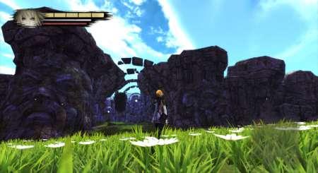 ANIMA Gate of Memories 15
