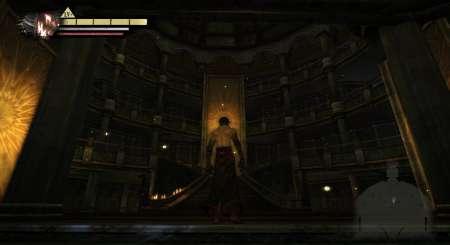 ANIMA Gate of Memories 7