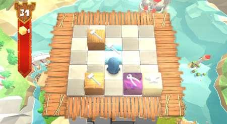 Castles 4