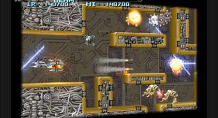 R-Type Dimensions Xbox 360 853