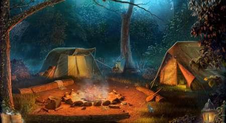 Shtriga Summer Camp 3