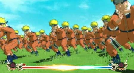 NARUTO Ultimate Ninja STORM HD 10