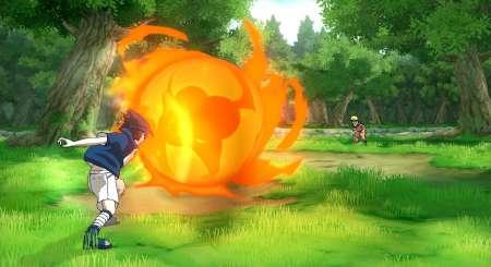 NARUTO Ultimate Ninja STORM HD 8