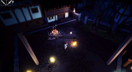 Fall of Light 8