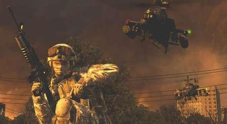 Call of Duty Modern Warfare 2 1