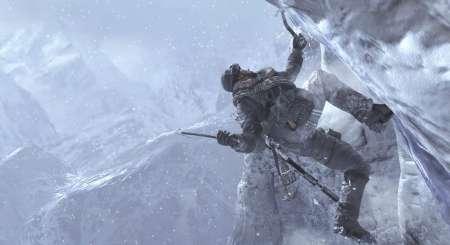 Call of Duty Modern Warfare 2 10