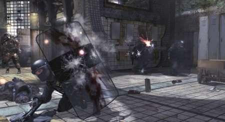 Call of Duty Modern Warfare 2 12