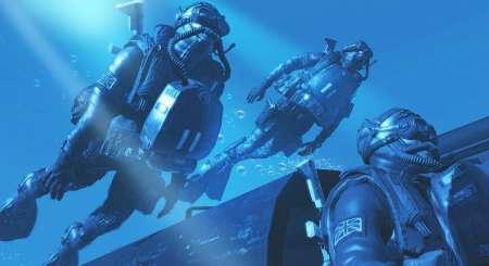 Call of Duty Modern Warfare 2 3