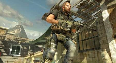 Call of Duty Modern Warfare 2 4
