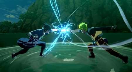NARUTO SHIPPUDEN Ultimate Ninja STORM Trilogy 5