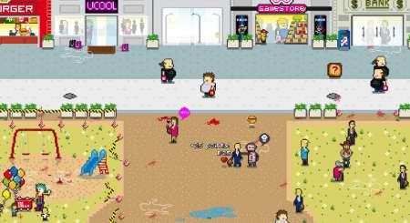 BadLand Games Collection 27