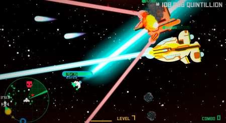 BadLand Games Collection 3