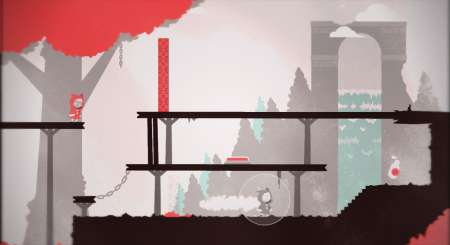 BadLand Games Casual Pack 12