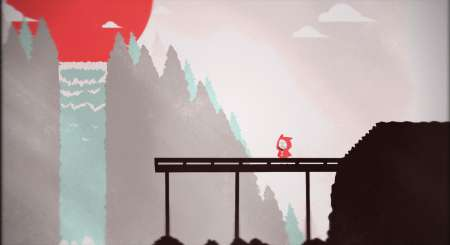 BadLand Games Casual Pack 19