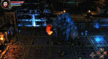 BadLand Games Publishers Choice 10