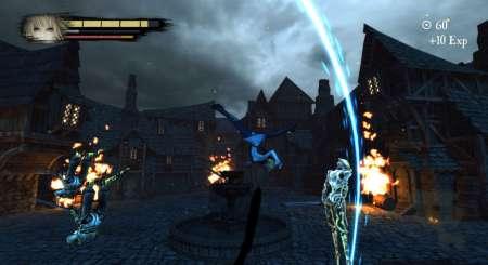 BadLand Games Publishers Choice 11