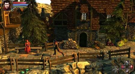 BadLand Games Publishers Choice 15