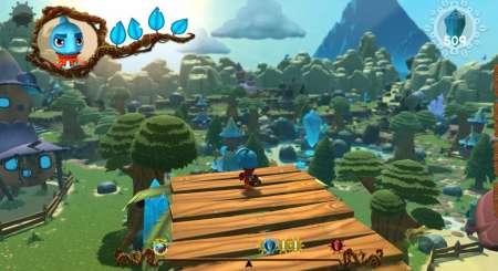 BadLand Games Publishers Choice 2