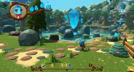 BadLand Games Publishers Choice 7