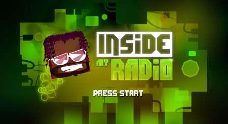 Inside My Radio 7