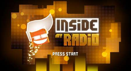 Inside My Radio Digital Deluxe Edition 1
