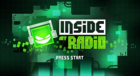 Inside My Radio Digital Deluxe Edition 10