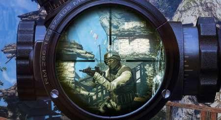 Sniper Ghost Warrior 2 4