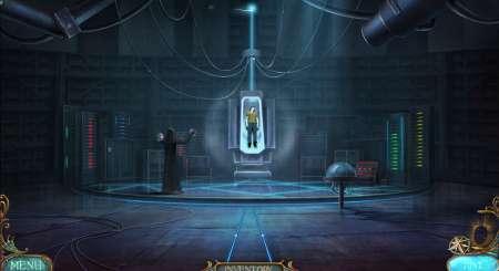 Dreamscapes Nightmares Heir Premium Edition 3