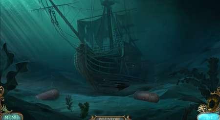 Dreamscapes Nightmares Heir Premium Edition 4