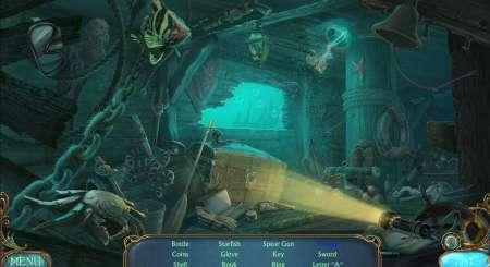 Dreamscapes Nightmares Heir Premium Edition 7