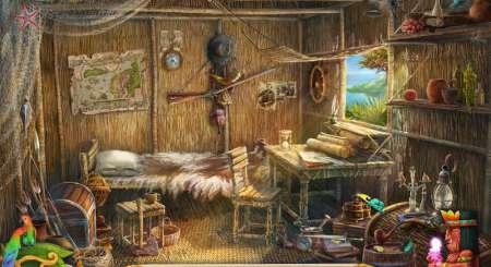 Robins Island Adventure 2