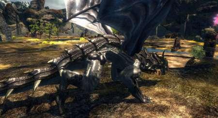 Sword Art Online Hollow Realization Deluxe Edition 3
