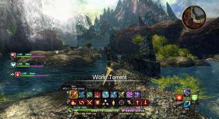 Sword Art Online Hollow Realization Deluxe Edition 4