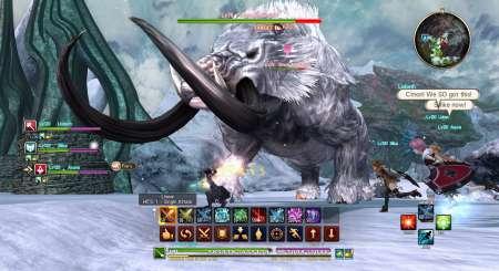 Sword Art Online Hollow Realization Deluxe Edition 5