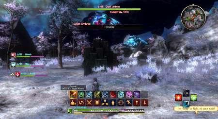 Sword Art Online Hollow Realization Deluxe Edition 8