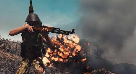 Rising Storm 2 Vietnam Digital Deluxe Edition 3