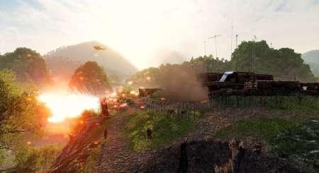Rising Storm 2 Vietnam Digital Deluxe Edition 4