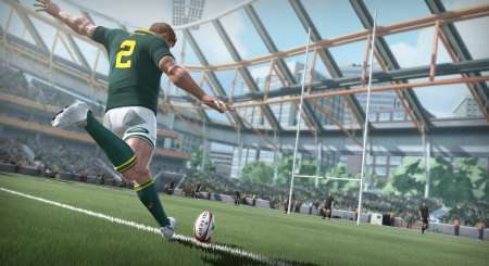 Rugby 2018 2
